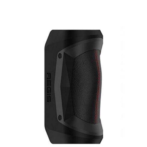 Geekvape Aegis Mini Mod - Black/Red