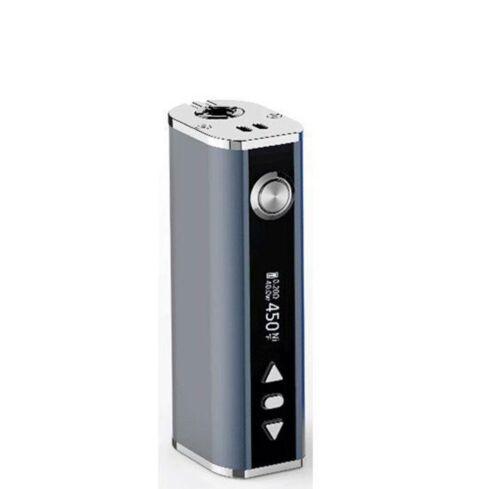 Eleaf iStick 40w TC Device