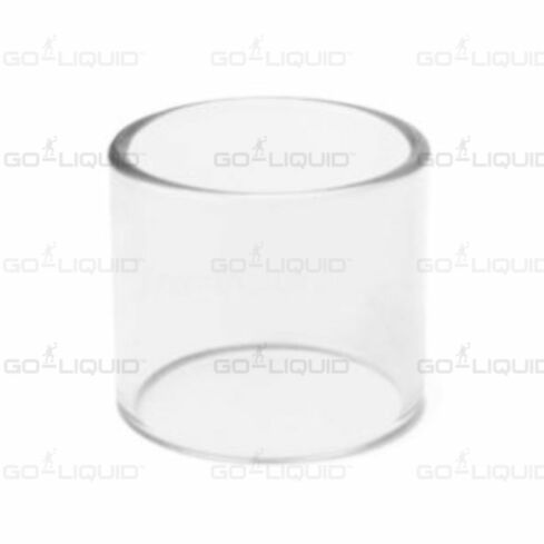Aspire Nautilus GT Glass