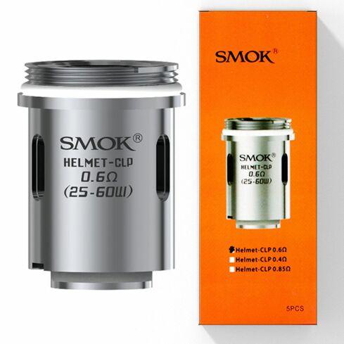 SMOK Helmet Coils