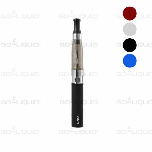 Unik Ego Ce4 E-Cigarette