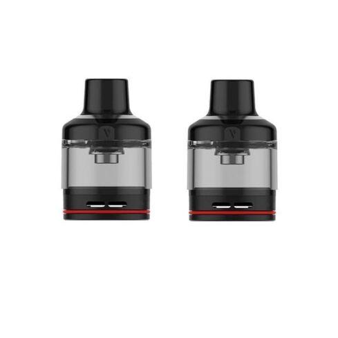 vaporesso gtx go 40 22mm replacement pods