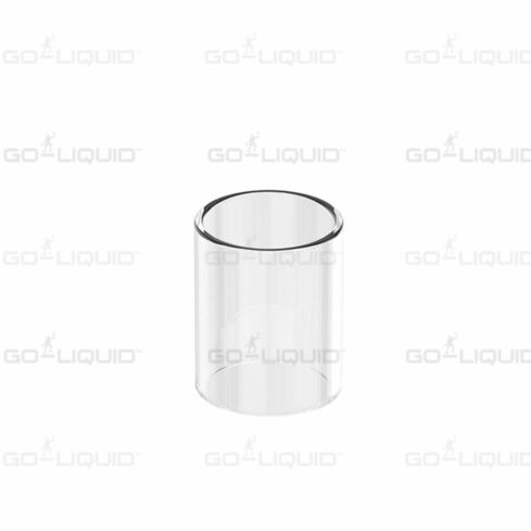 vaporesso-orca-glass