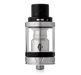 Vaporesso Atomisers