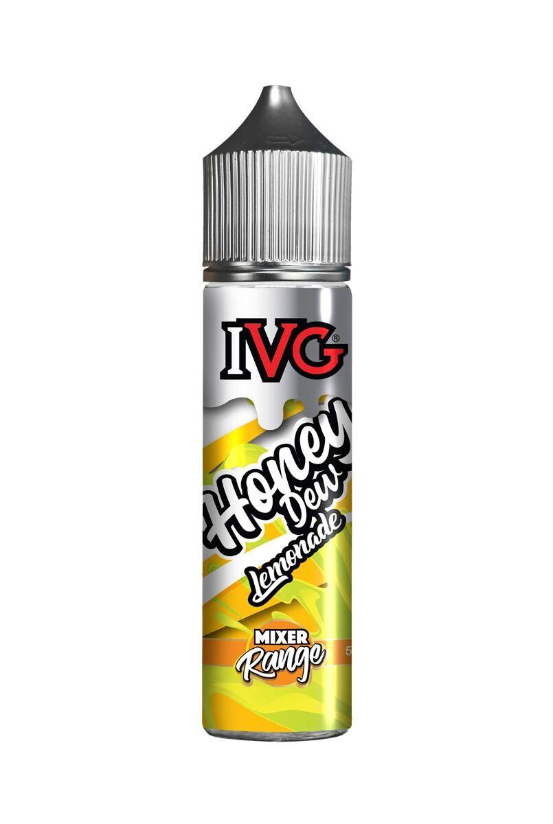 Honeydew Lemonade - IVG
